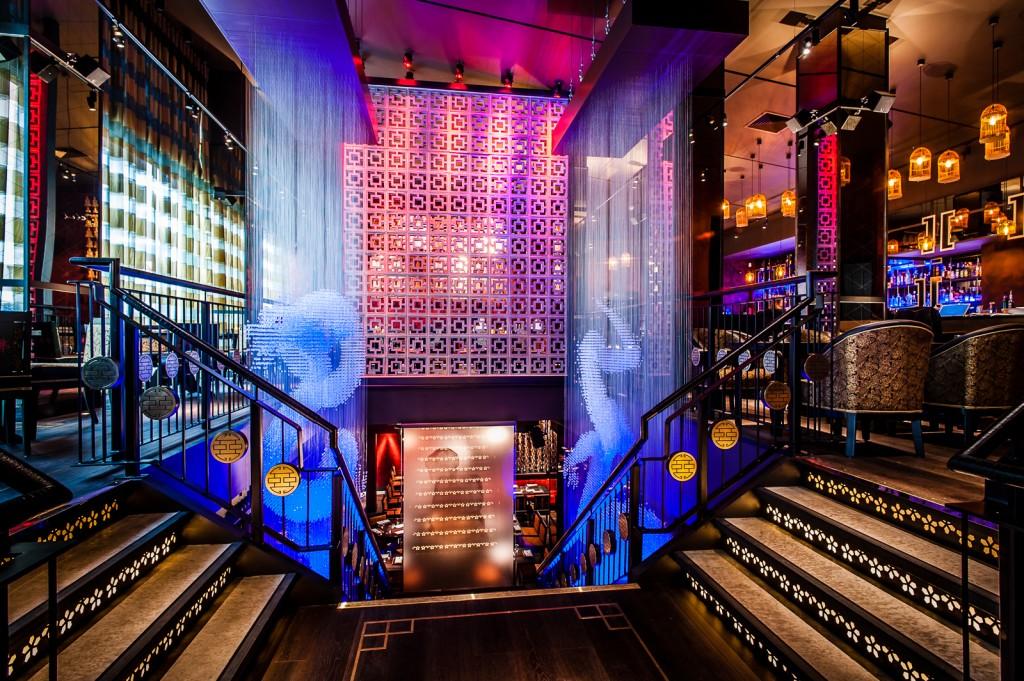 Buddha bar london illerbrown for Cool furniture london